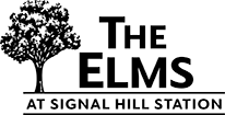 The Elms at Signal Hill Station